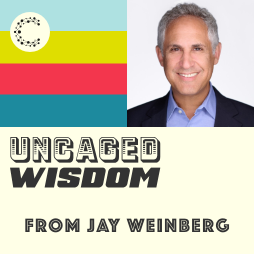 A Breakdown of the Critical Elements of Financial Modeling w/ Jay Weinberg