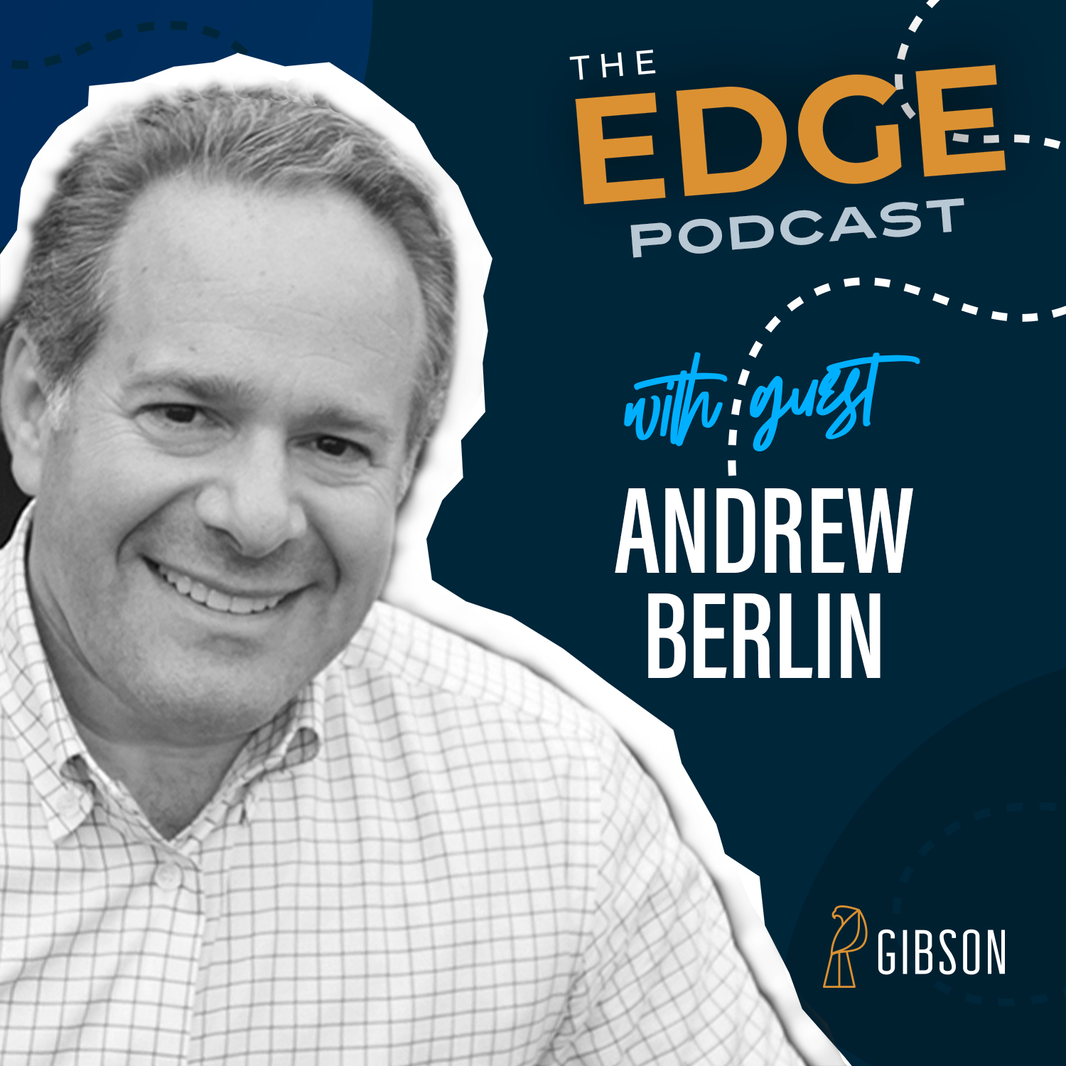 Andrew Berlin talks about recruiting for character