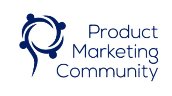 Product Marketing Community