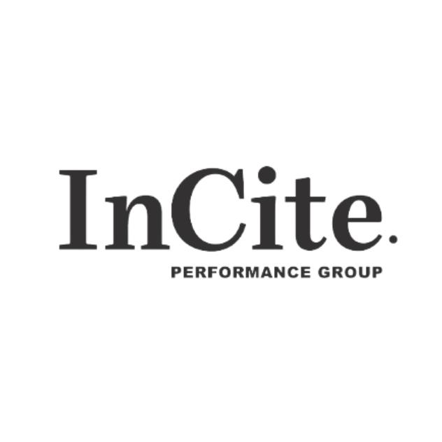InCite Performance Group