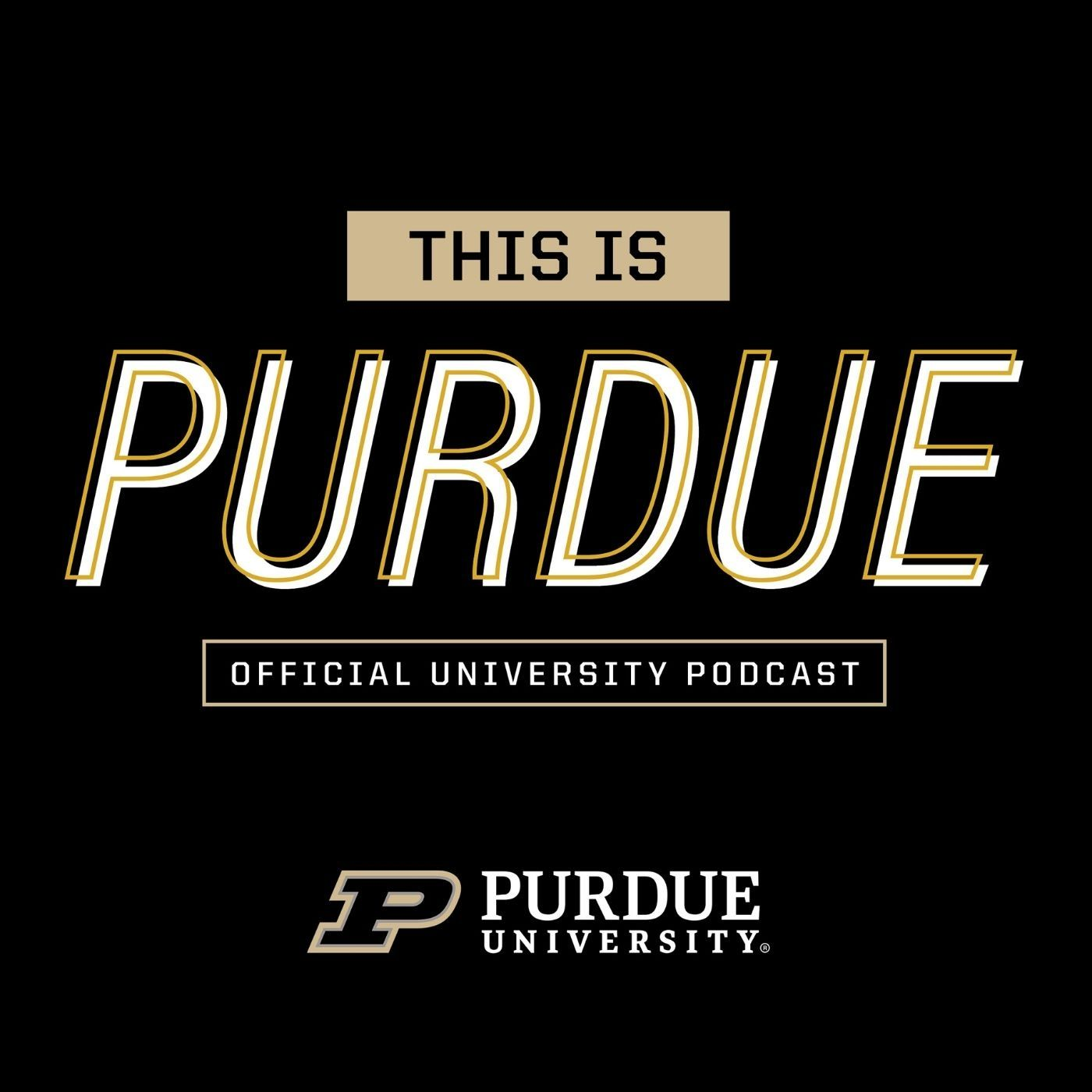 Episode 29 - Protect Purdue