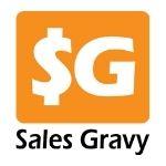 Sales Gravy Inc.