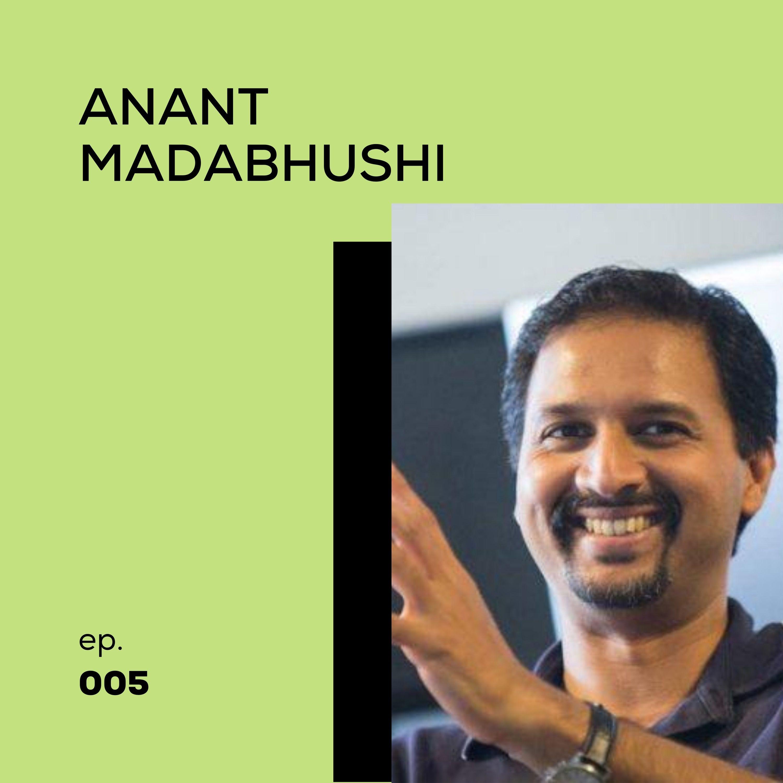 05 - Anant Madabhushi