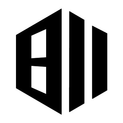 Eight Eleven Group Website