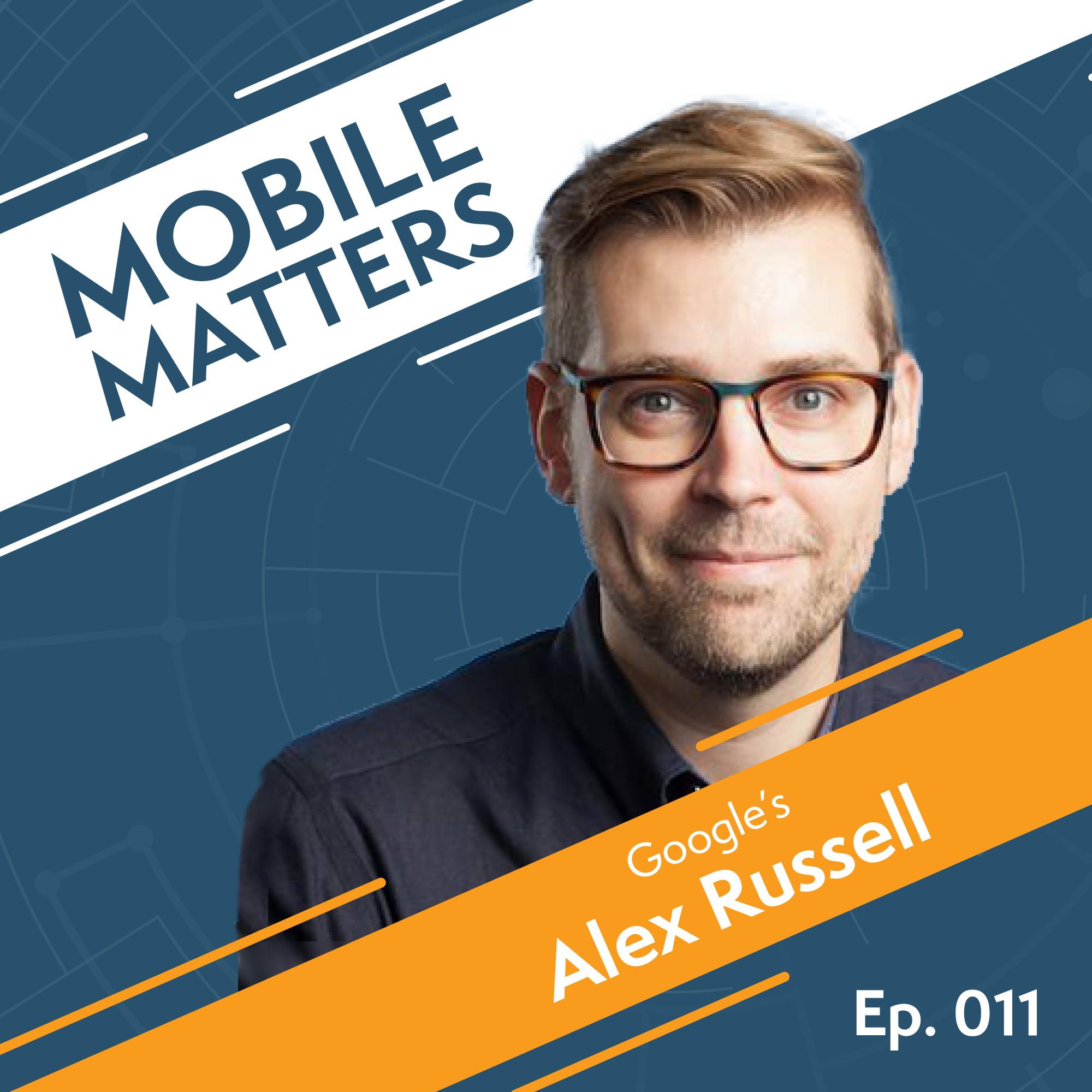 011: Google   Progressive Web Apps: The Future of Mobile Web (Part One)