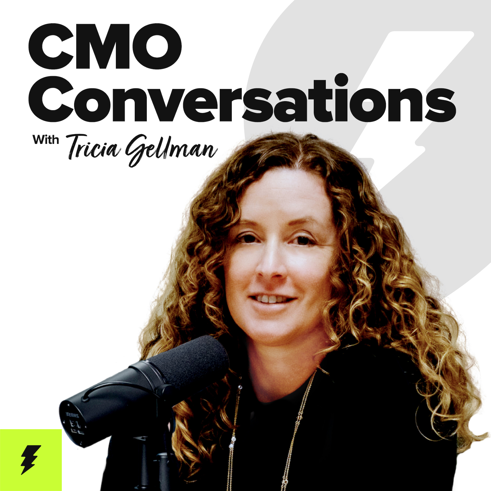 What I've Learned (So Far) From Being A 3-Time CMO & First-Time Mom