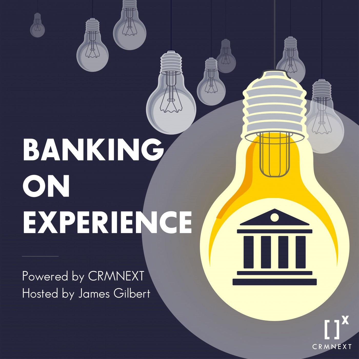Banking on Experience