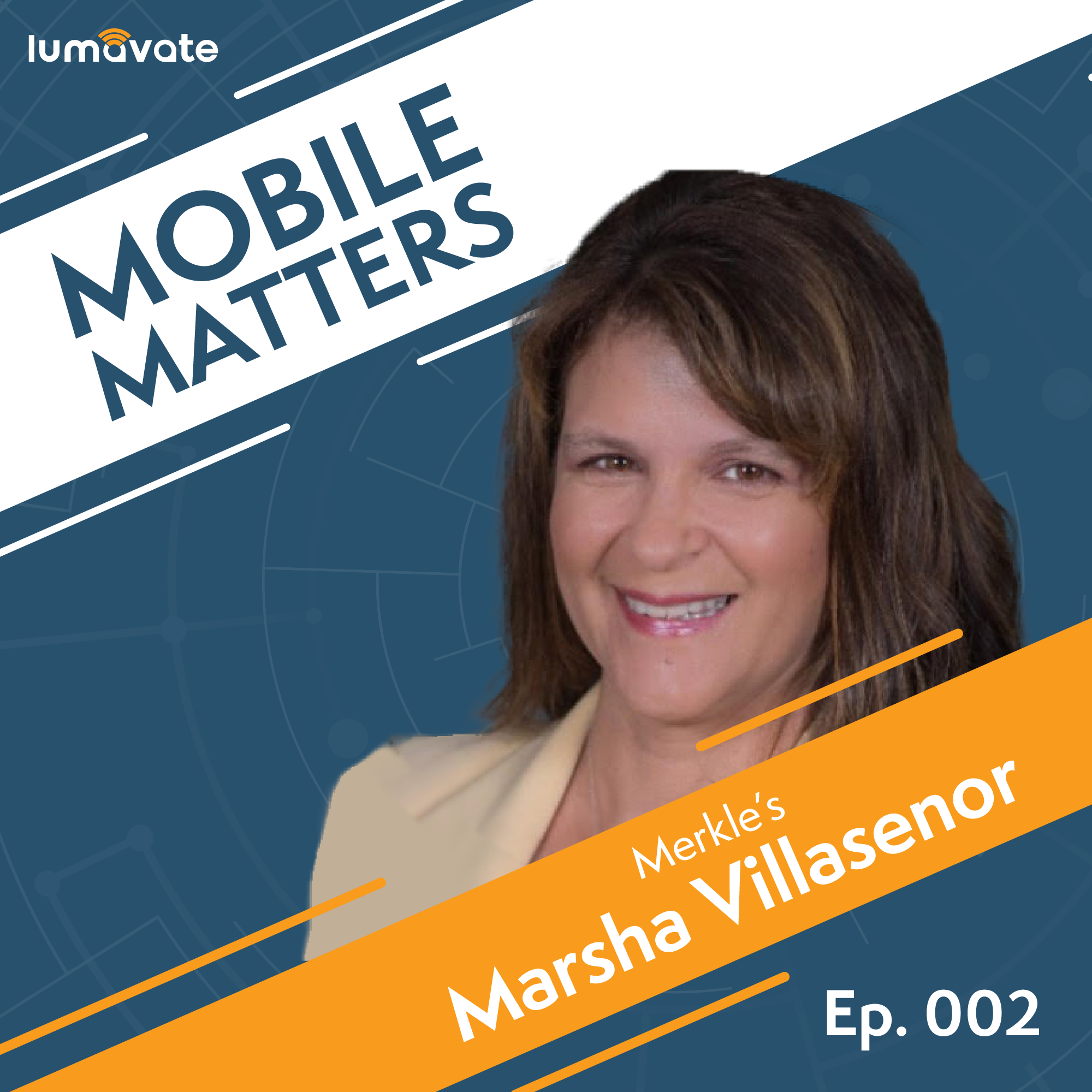 002: Merkle   How to Make Multichannel Marketing Work in Your Company
