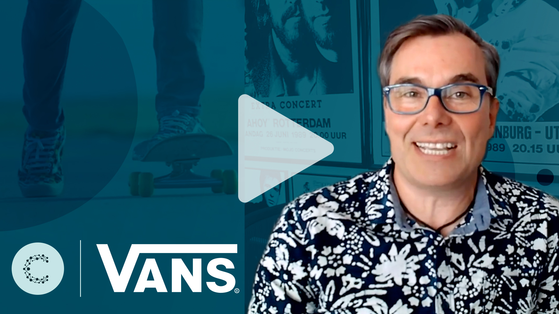 How Emotion Powers Success in the Vans Family Loyalty Program