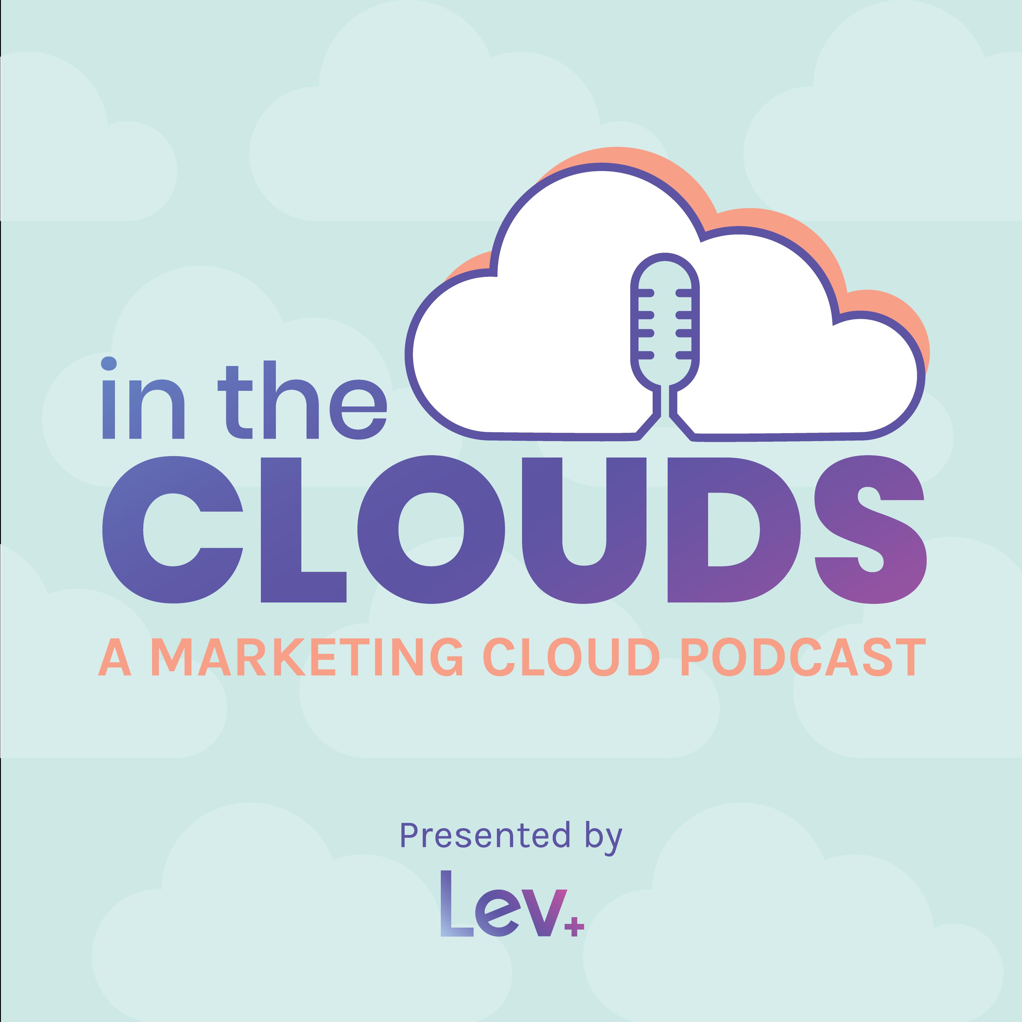 Marketing Cloud: January 2020 Updates