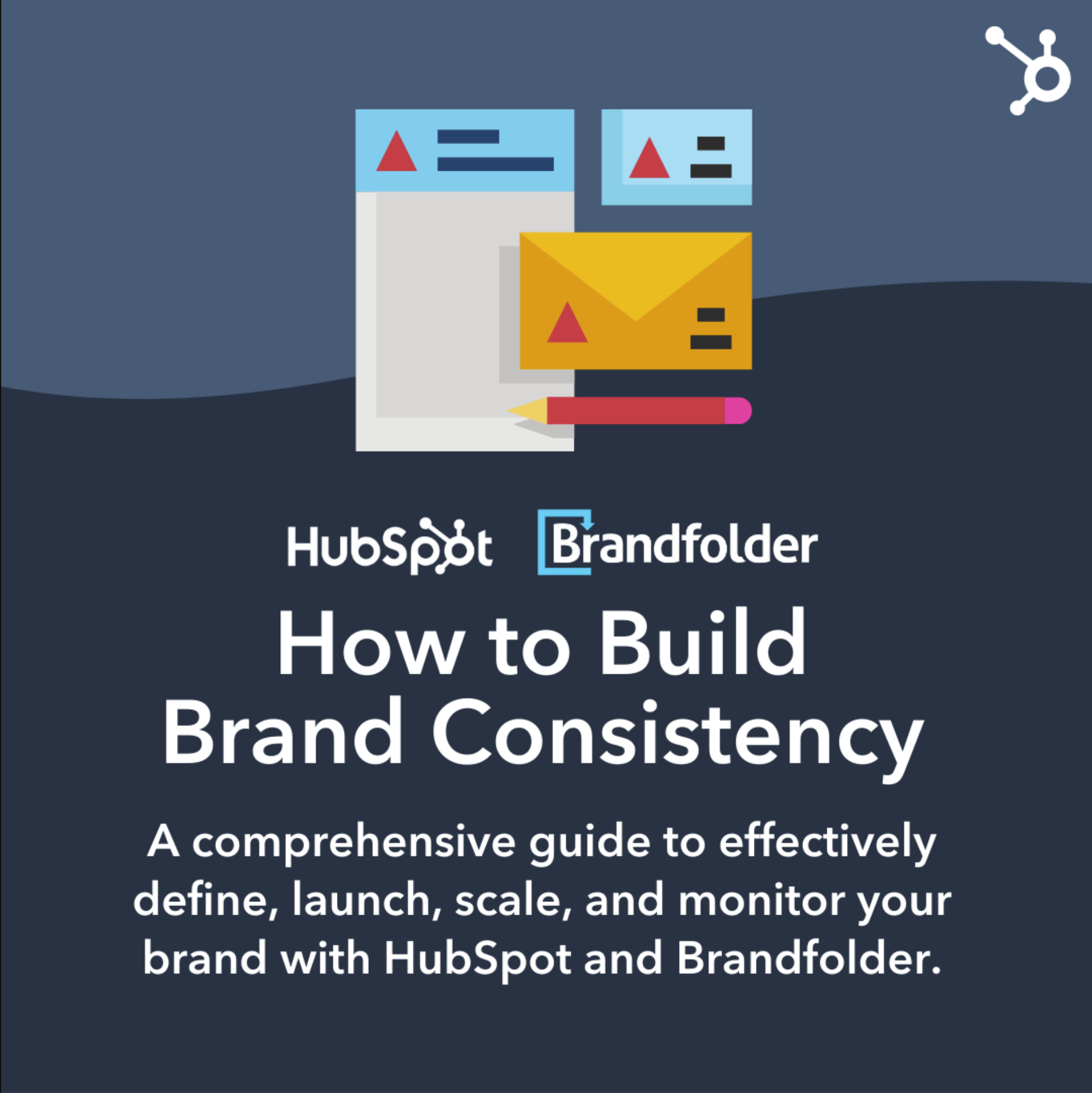 How to Build Brand Consistency with Brandfolder