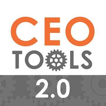 CEO Tools by Aprio