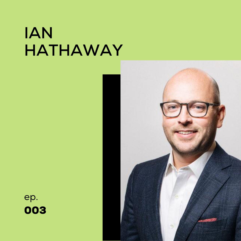 03 - Ian Hathaway