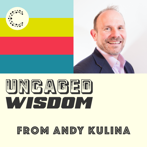 The Evolution of Loyalty Programs within the Grocery & Supermarket Industry, with Andy Kulina