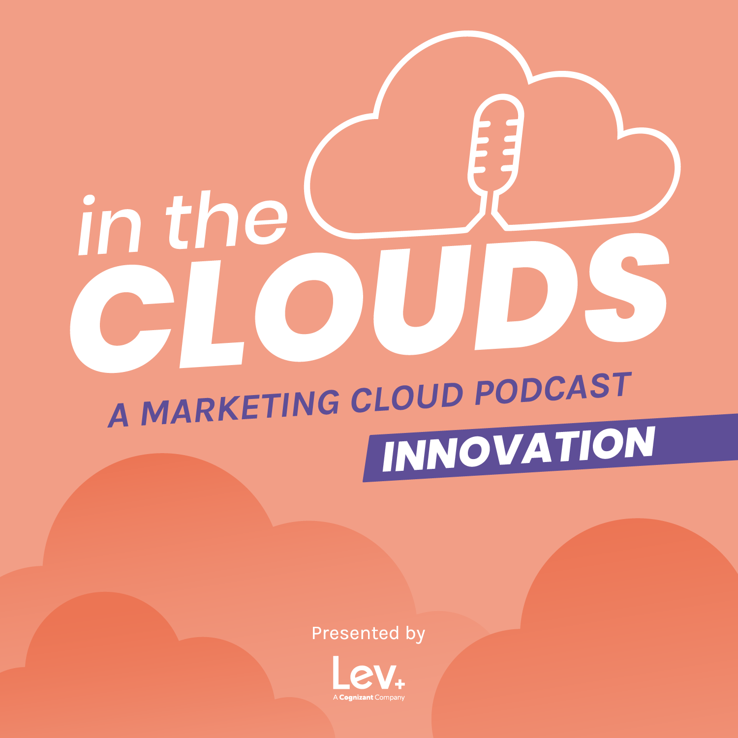Innovation Series: Marketing in a Cookieless World