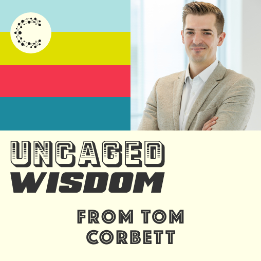Email Insights Mini-Series: Privacy changes at Apple and Google w/ Tom Corbett