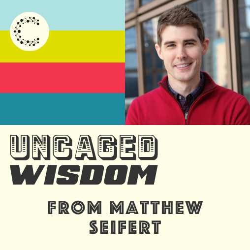 Marketing and Retention Within Subscription-Based Retail, with Matthew Seifert