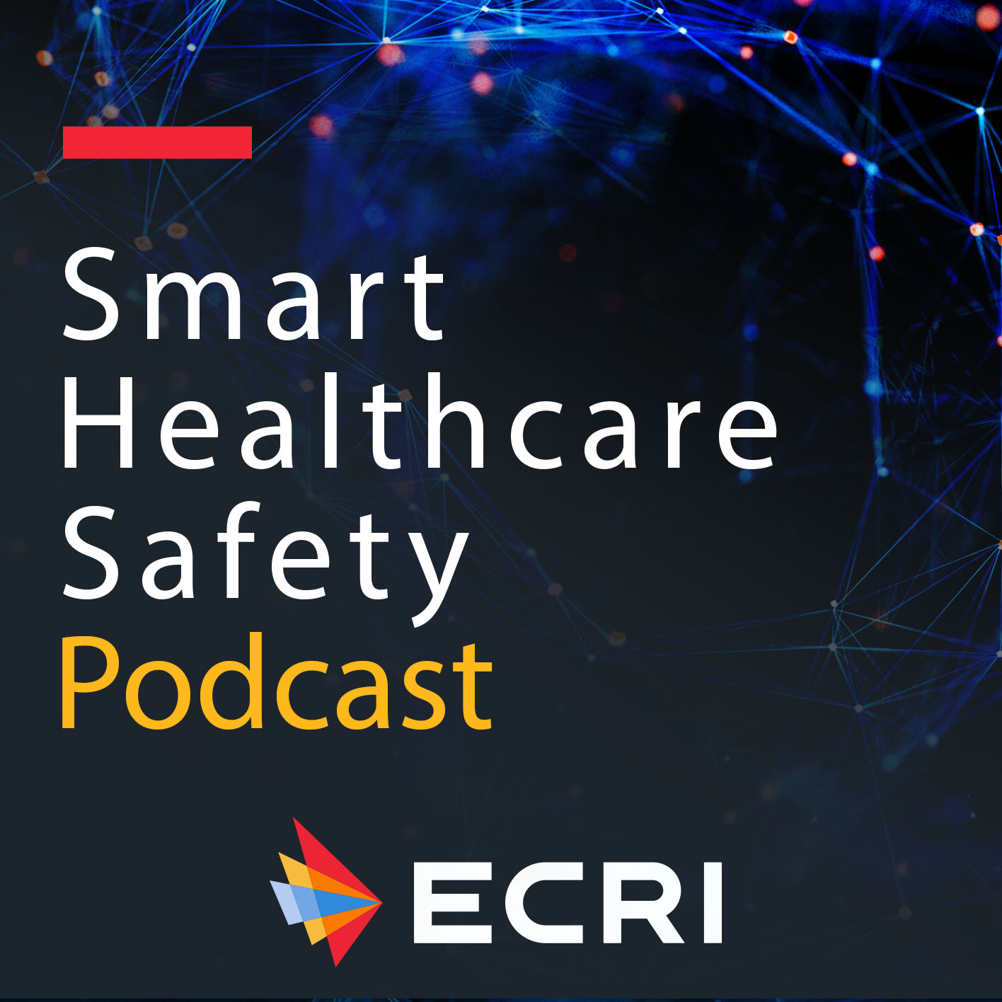 Cybersecurity Around Implantable Medical Devices