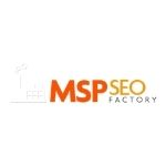 MSP SEO Factory