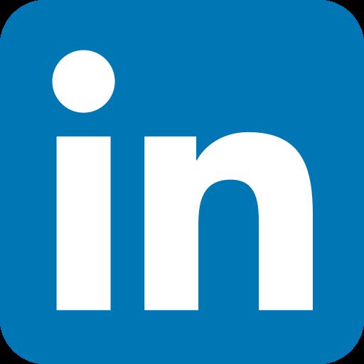 Chad Hartzell LinkedIn profile
