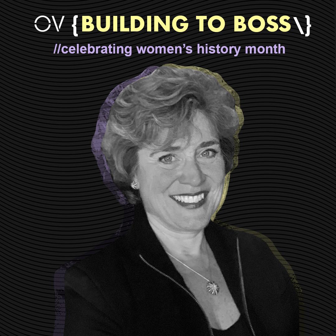 Anne DelSanto (Board Director): Building Cross-Functional Sales Teams