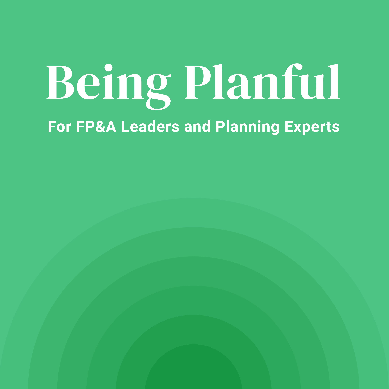 Being Planful