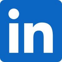 Ryan Hasbrook Linkedin