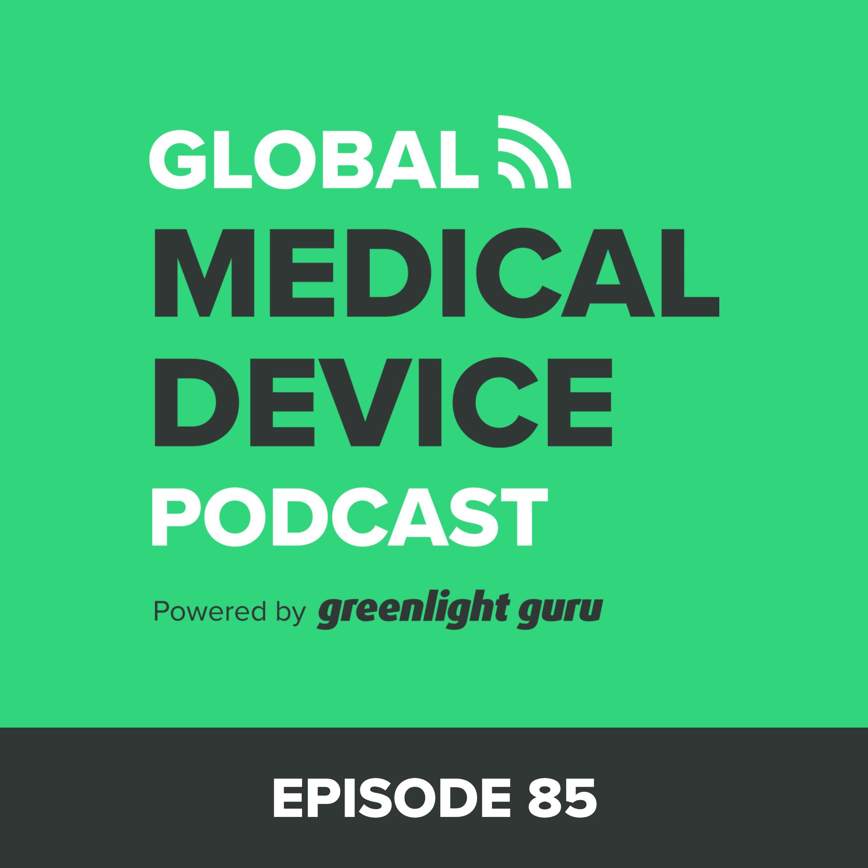 Understanding the Blurred Lines Between Consumer Tech and MedTech