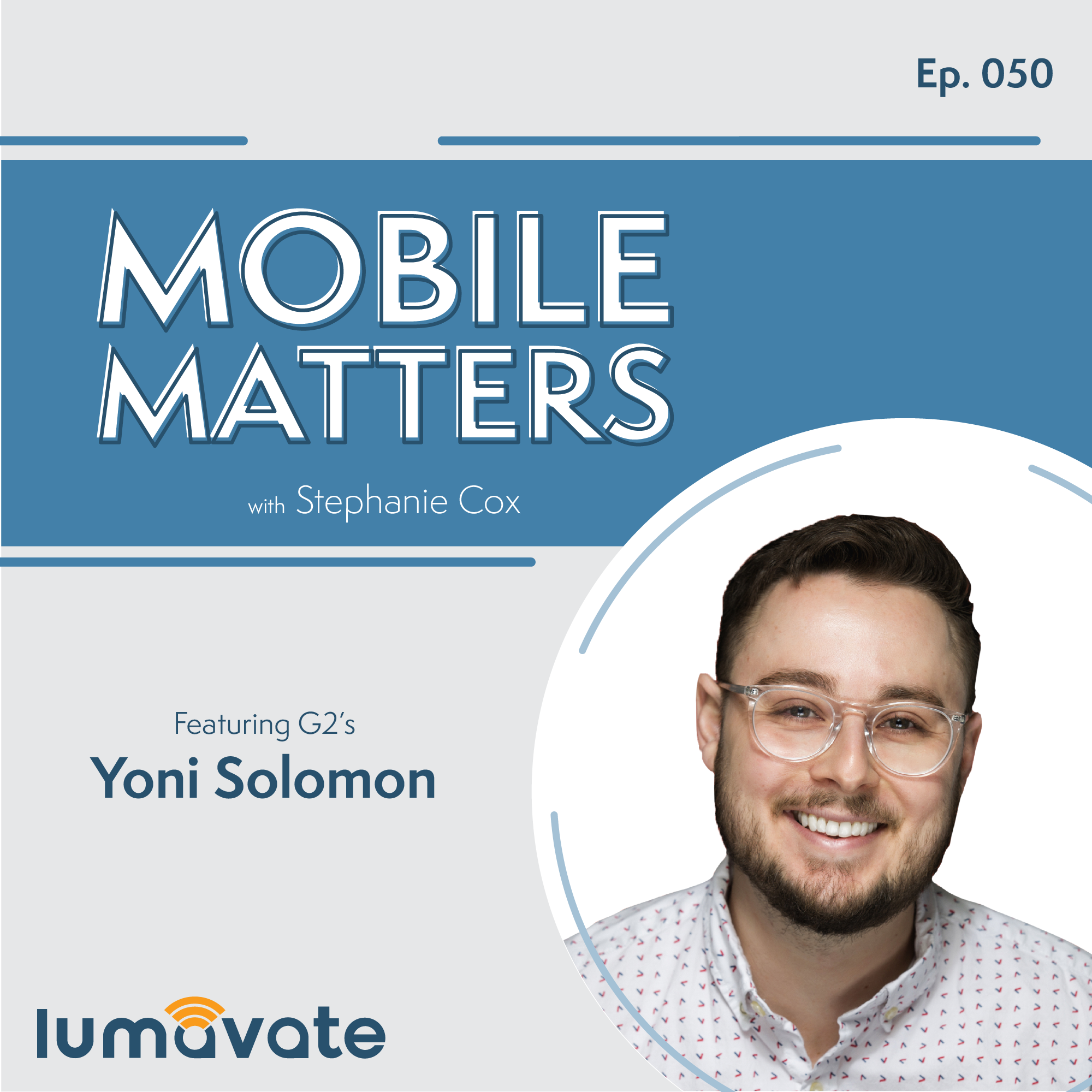 050: G2   Product Marketing & Building A Go-to-Market Strategy