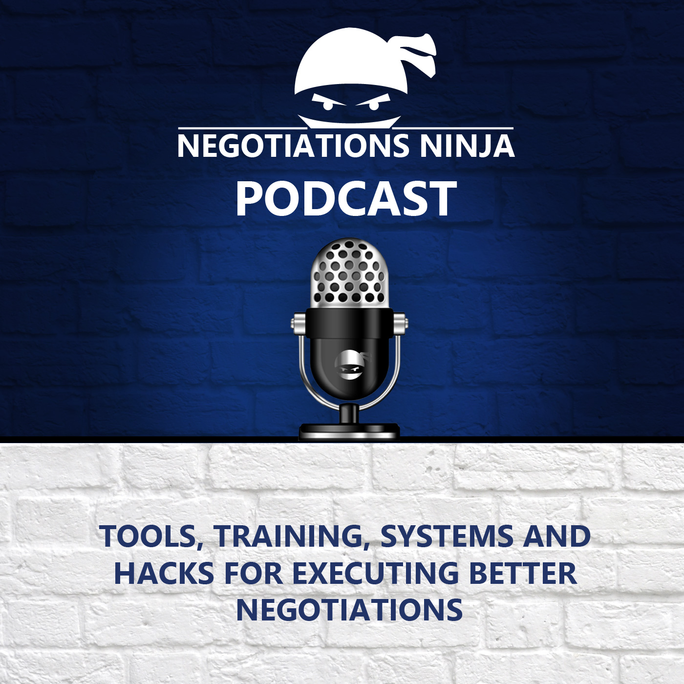 Magic, Negotiation and Deception