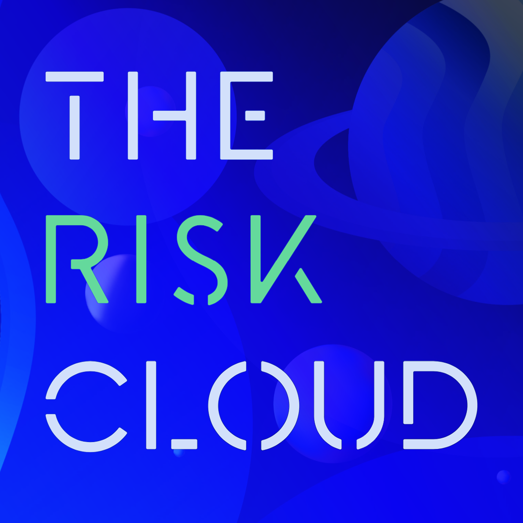 What is The Risk Cloud™?