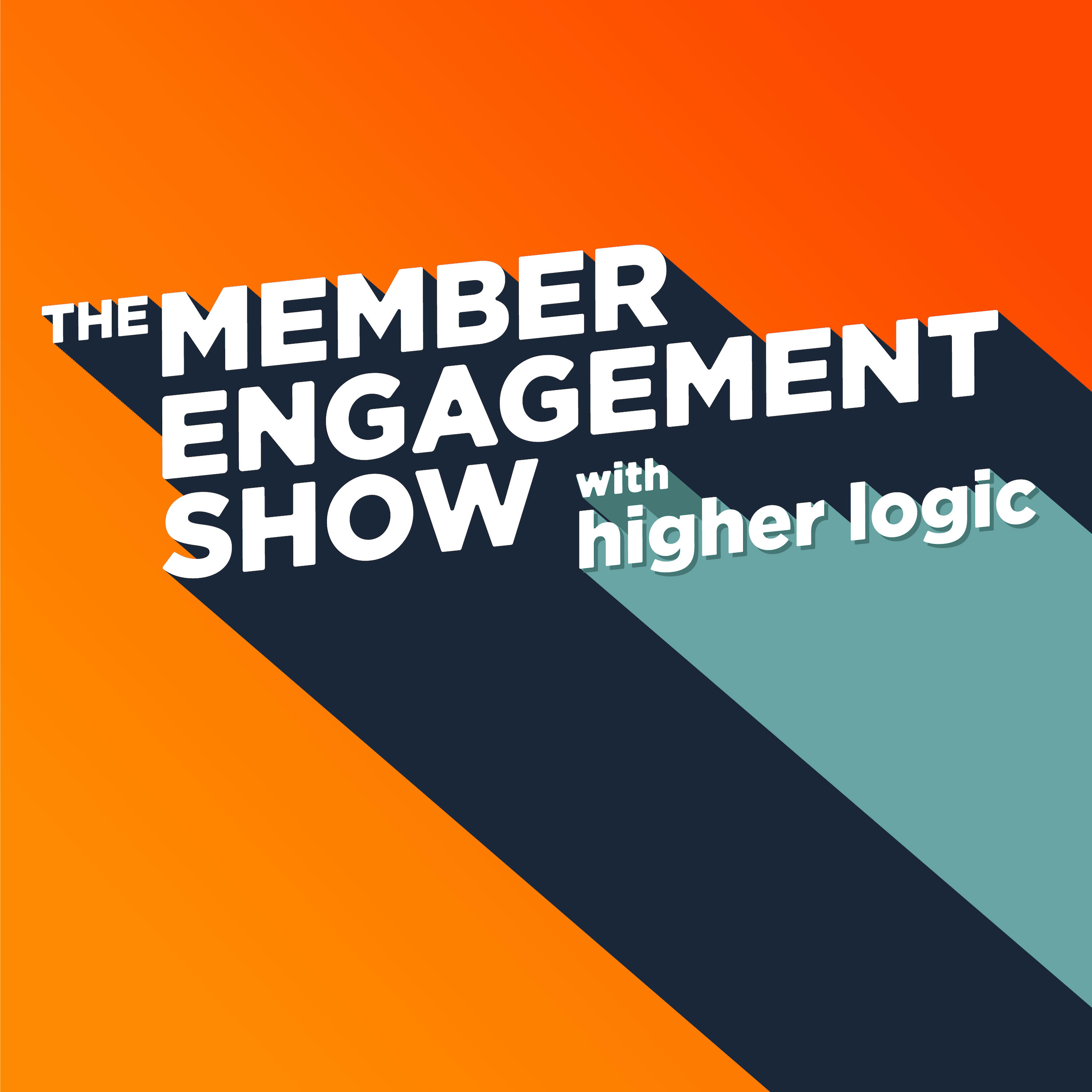 Putting Your Members at the Center of Your Communications