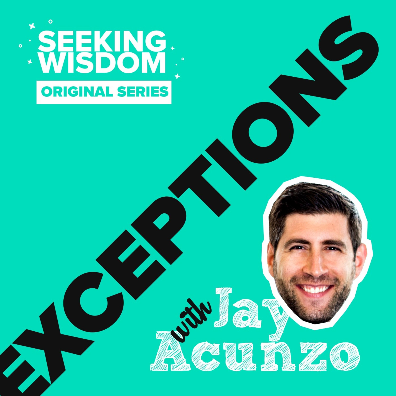 #Exceptions 3: InVision