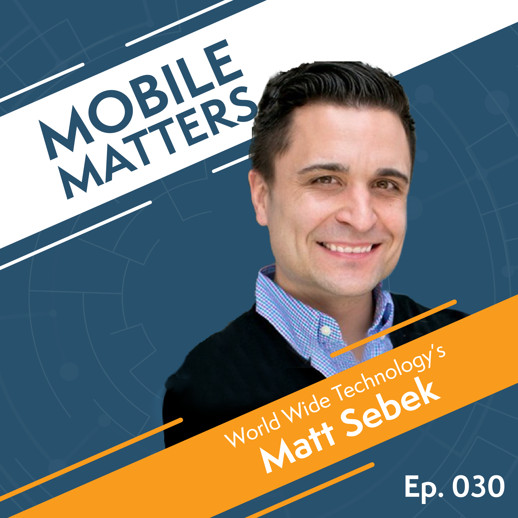 030: World Wide Technology   It's Time to Invest in Your Loyalty Program