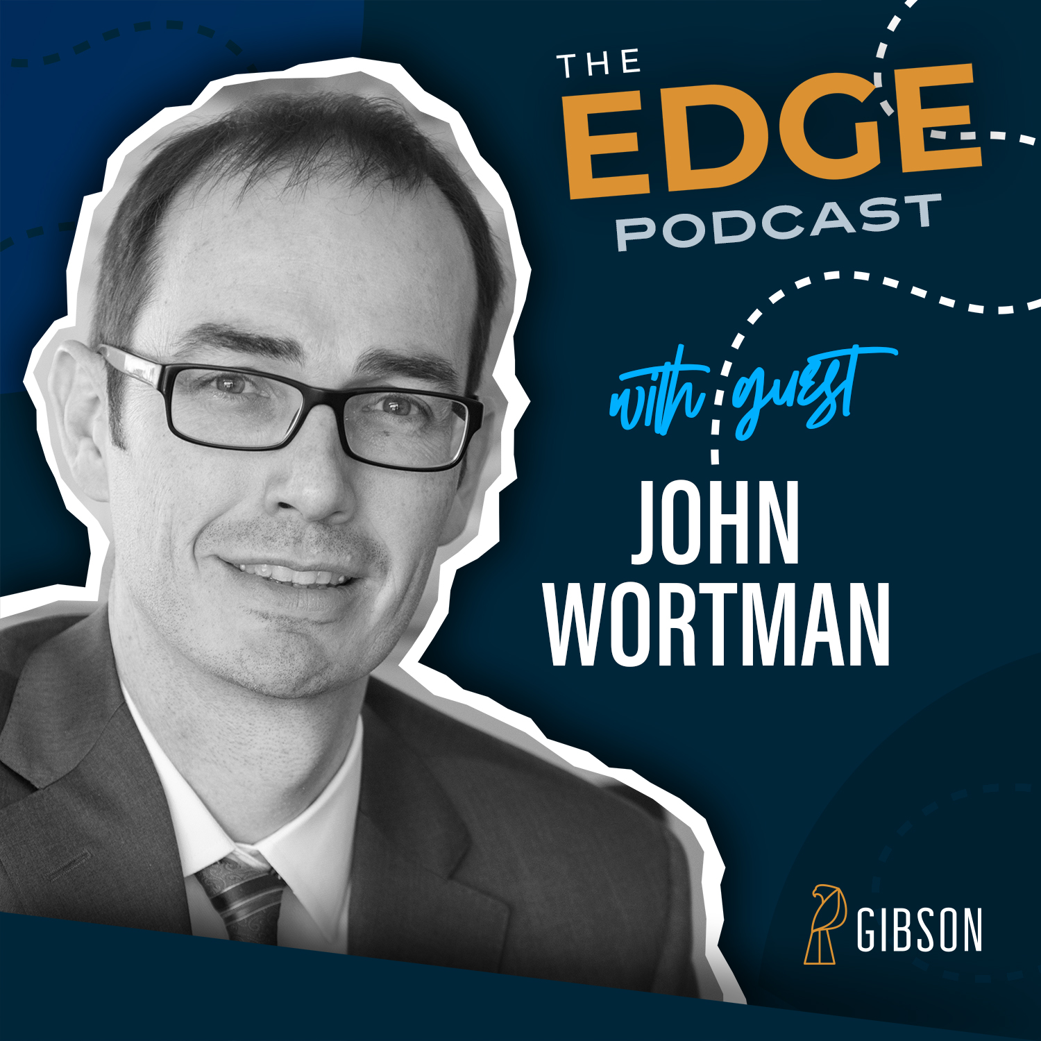 John Wortman dives into the evolution of teams and leaders