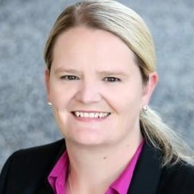 Emily Heath | The GRC World Needs An Overhaul