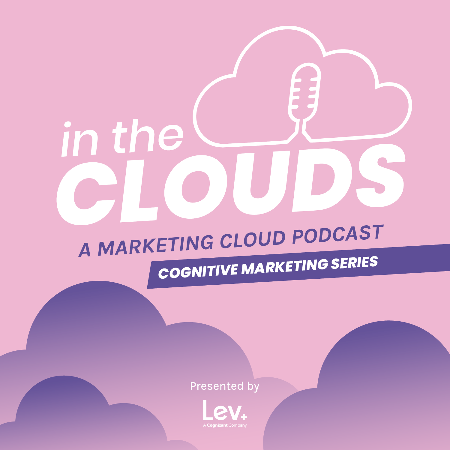 Cognitive Marketing Series: The Law of Least Effort