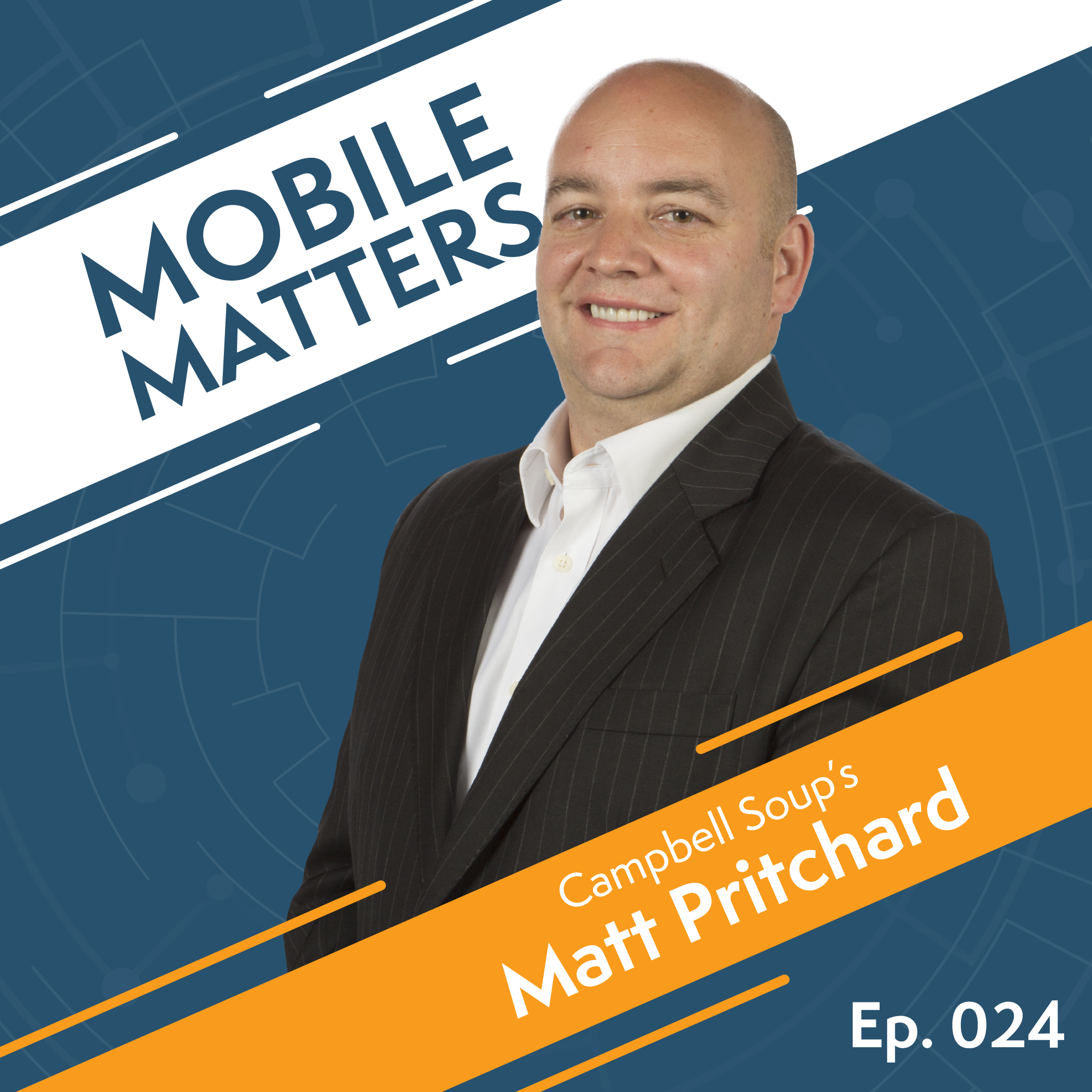 024: Campbell Soup Company   What It Means to Be a Modern Marketer