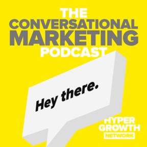 Making Marketing Metrics More Human