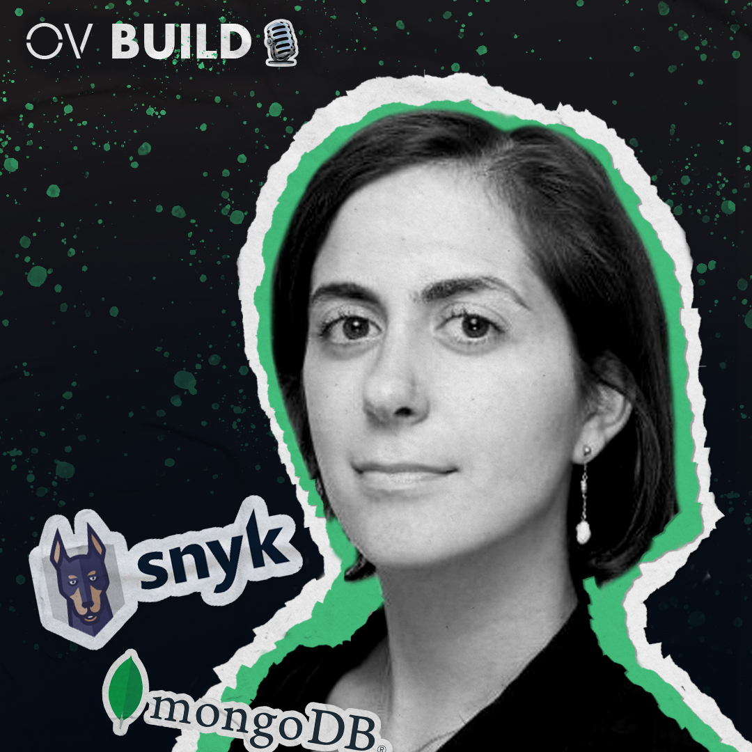 Franceska Krihely (Snyk & MongoDB): How Data Fosters Empathy