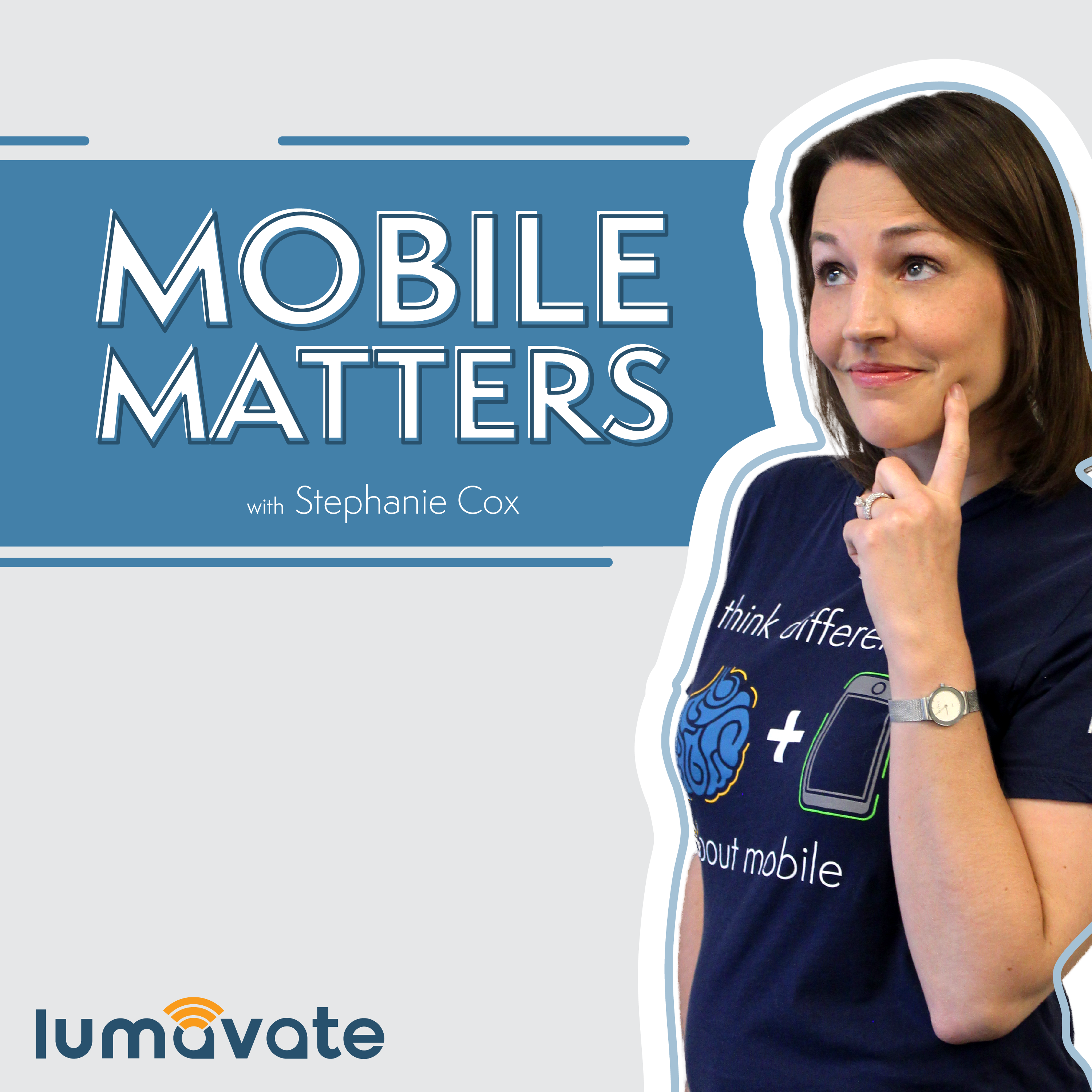 045: The Future of Mobile: Part 2