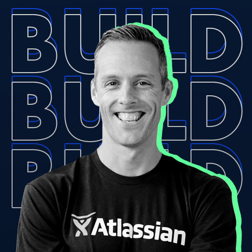 Jay Simons (Atlassian) Shares the Secret to Creating Compounding Customer Value