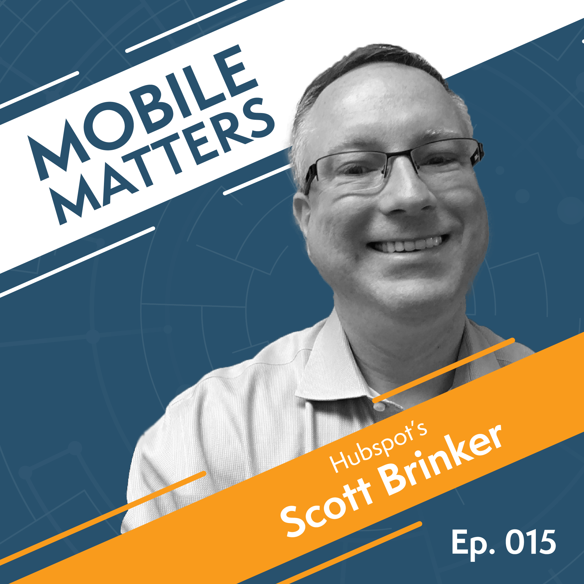 015: HubSpot   Intersection of Marketing, Technology, and Management
