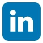 Connect with Larry on LinkedIn