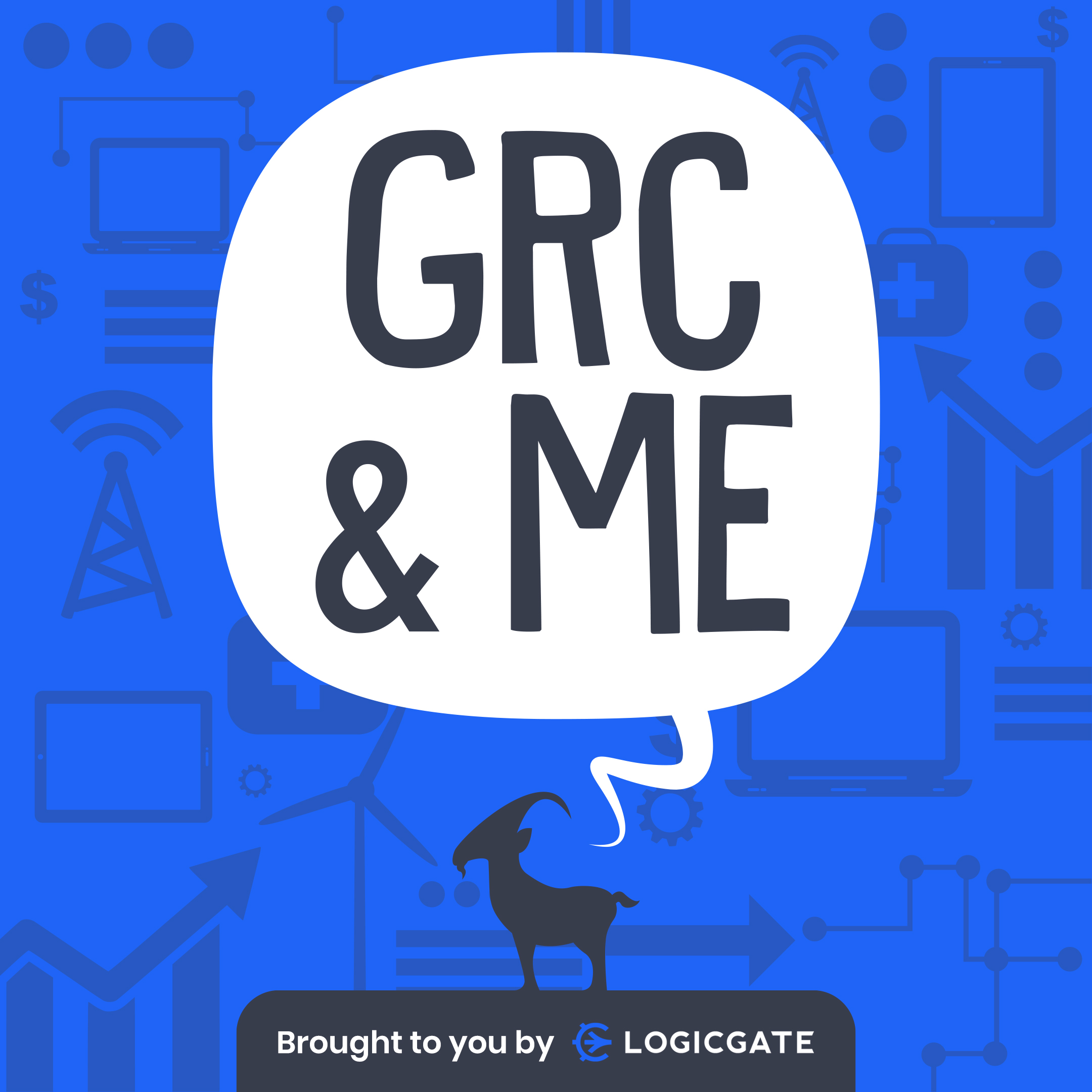 Aligned and Agile GRC