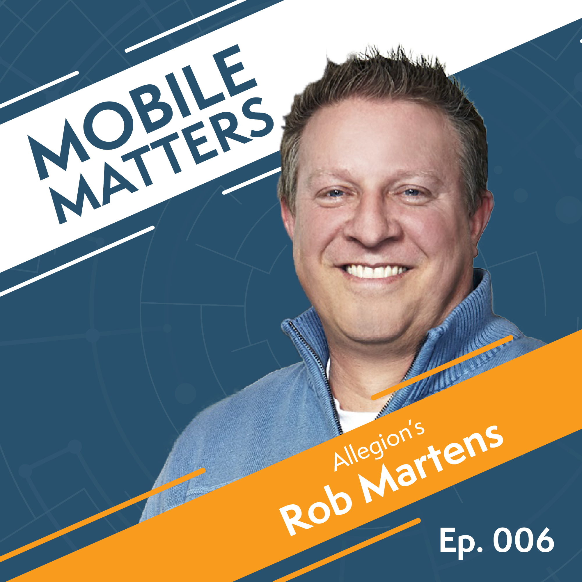 006: Allegion   Trends Impacting How Brands Engage Consumers on Mobile