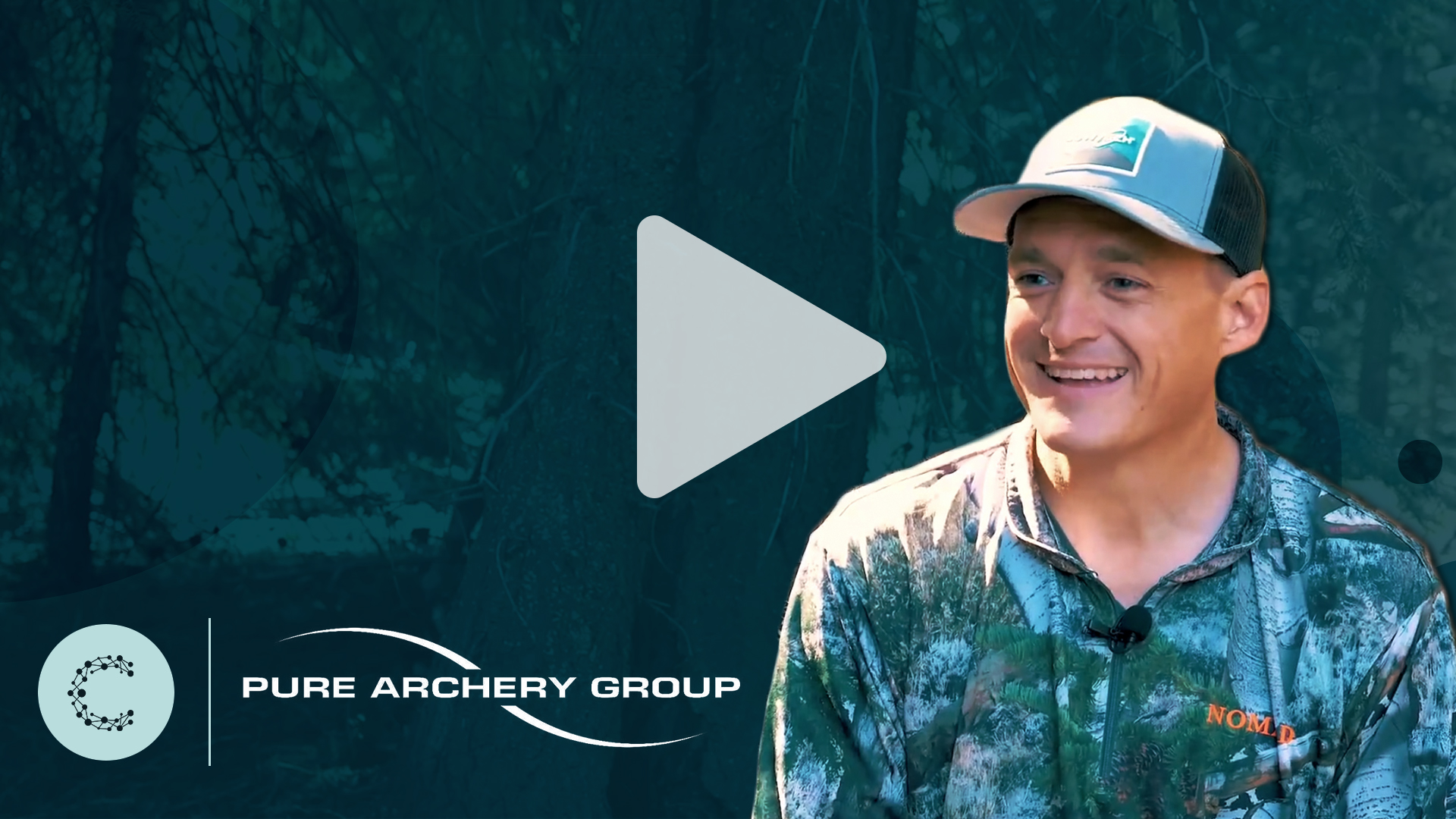 Client Success: Zero-Party Data Win with Pure Archery Group