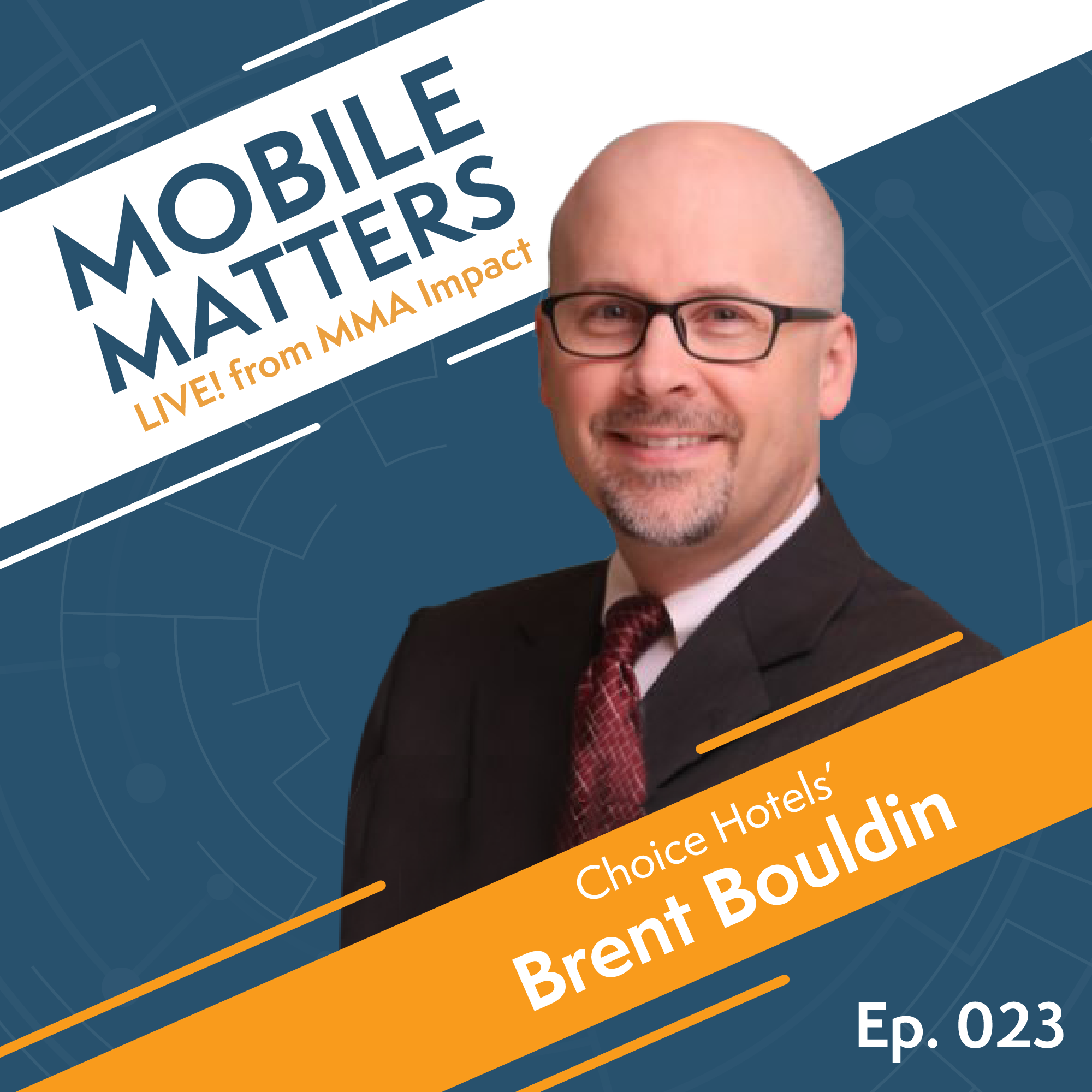 023: Choice Hotels   It's Time for Marketers to Raise the Bar