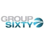 Group Sixty