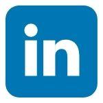 Connect on LinkedIn